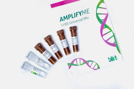 AMPLIFYME SG RT-PCR Mixes