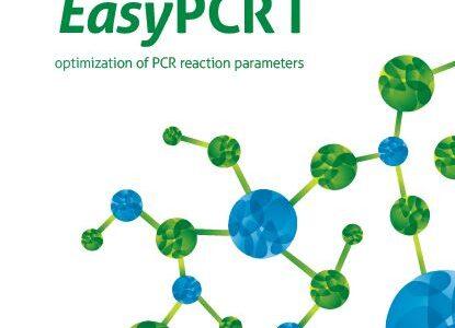 EasyPCR I