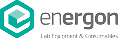 En-Ergon Scientific EES Ltd Logo