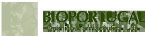 Bioportugal Lda Logo