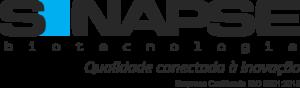 Sinapse Biotecnologia Ltda Logo