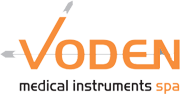 Voden Medical Instruments SpA Logo