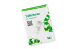 Saltonase HL-Nuclease