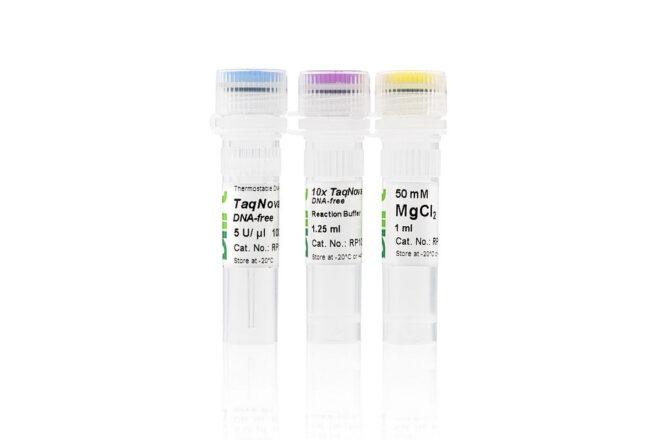 TaqNova DNA - free