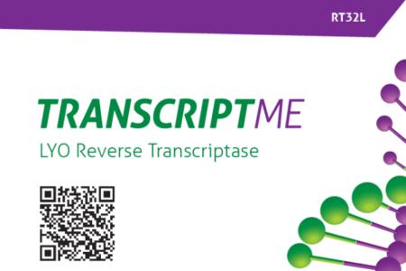 RT32L-Reverse-Transcriptase-LYO- TRANSCRIPTME